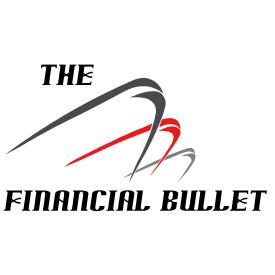The Financial Bullet
