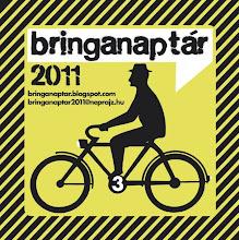bringanaptár2011