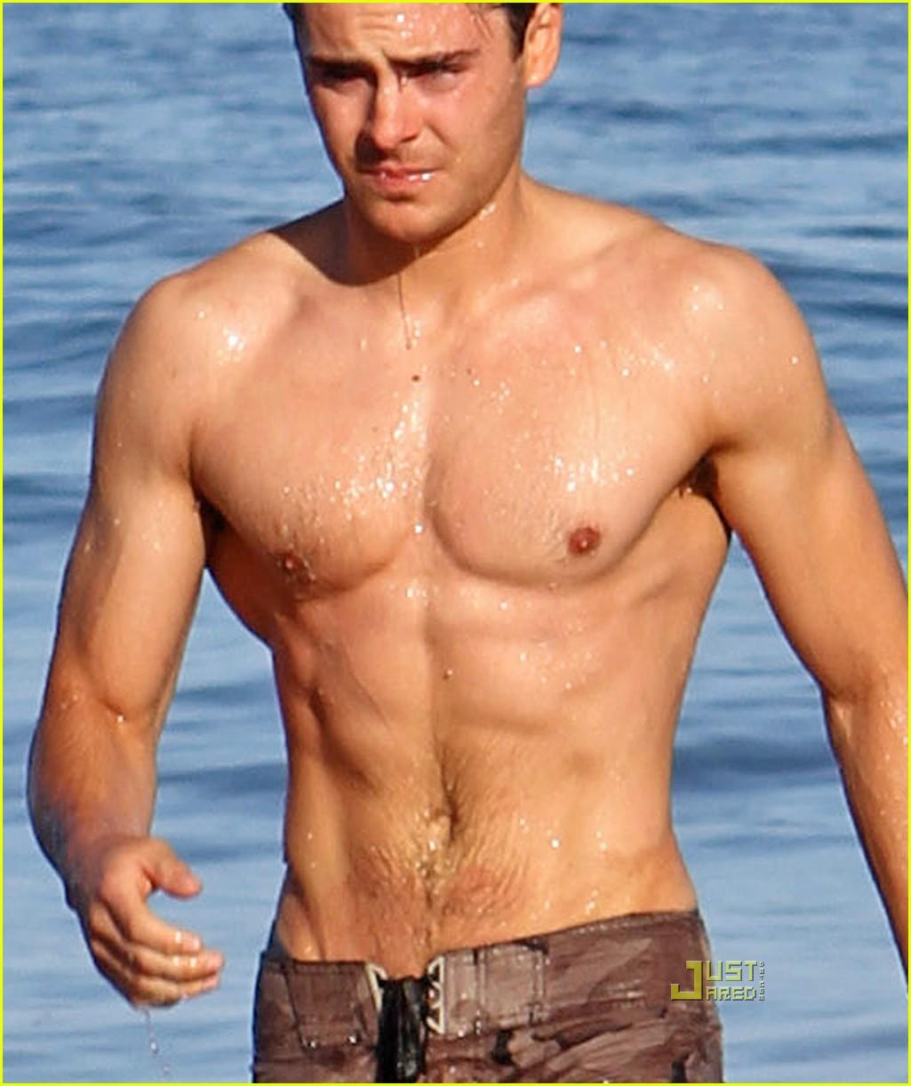 http://3.bp.blogspot.com/_sU8LpvkRO8M/TBbmGUulPUI/AAAAAAAAAY8/DqZnfc38hU0/s1600/shirtless-zac-efron-02.jpg