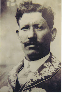 Francisco Cárdenas