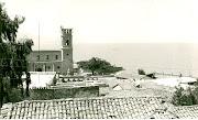 La Pama 1961