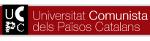 Universitat Comunista dels Països Catalans