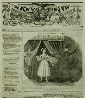 1840s new york smut revisited the new york history blog