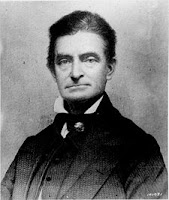 John Brown Anniversary Exhibit at NY Historical Society