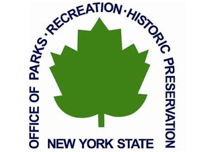 27 Nominations for State, National Historic Registers