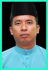Ketua Badan Disiplin