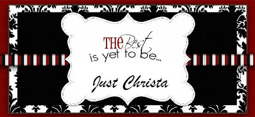 Just Christa