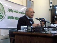 د.محمد سليم العوا