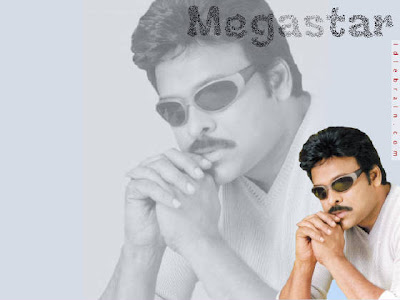 Chiranjeevi Best Hit Songs All Movies