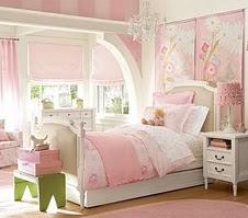 Adoro esse quarto!!!