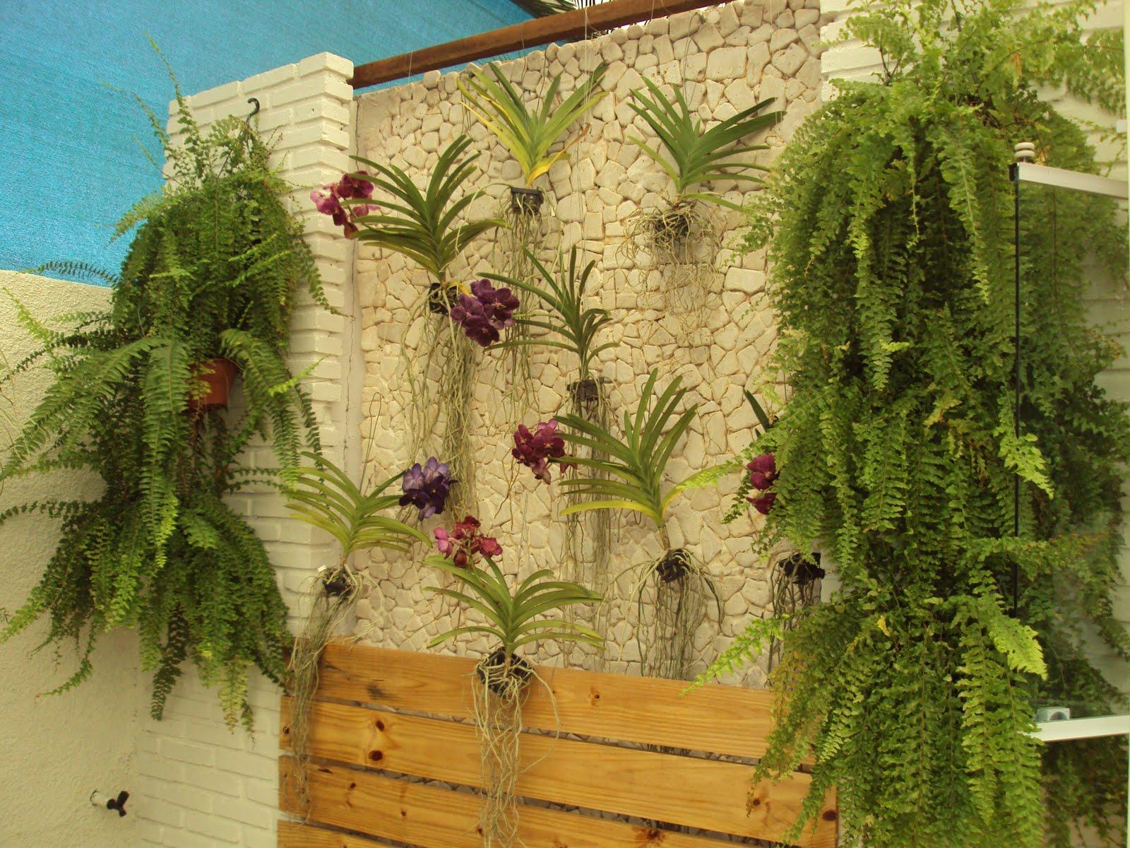 ideias para decorar meu jardim:Se deliciem com essa idéias para seu jardim,ou seu quintal,eu adoro