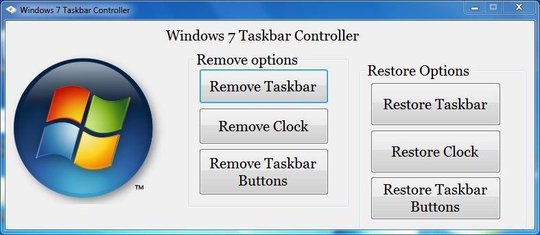 Сетевой драйвер windows 7 скачать
