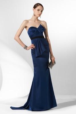 Bcbg  Shoulder Dress on Bcbg Dresses Black