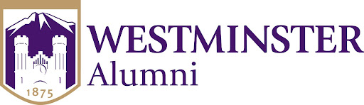 Westminster College Alumni