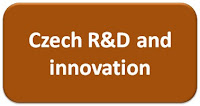 Czech research, development and innovation