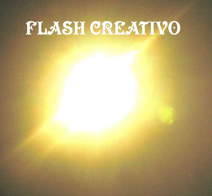 FLASH CREATIVO