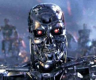 watch movie robots free online