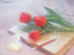 Hayata ve Sevgiye Dair Ne Varsa