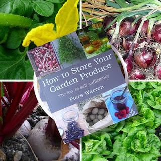 how to prepare your veg patch