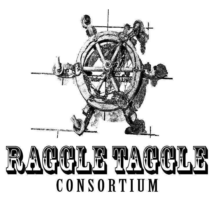 Raggle Taggle Consortium