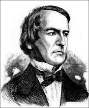 BOOLE George (1815-1864)