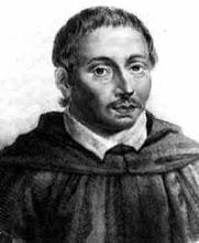 CAVALIERI Bonaventura (1598-1647)