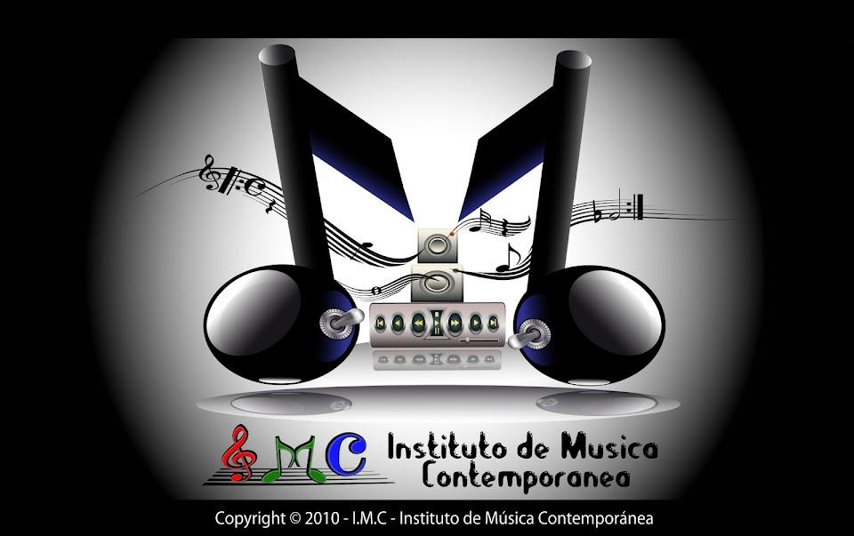 I.M.C - Instituto de Música Contemporánea