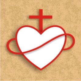 Primer Viernes  - Apostolado de la Oración -   Abril 2015