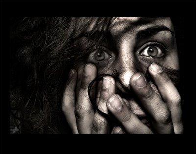 external image miedo.jpg