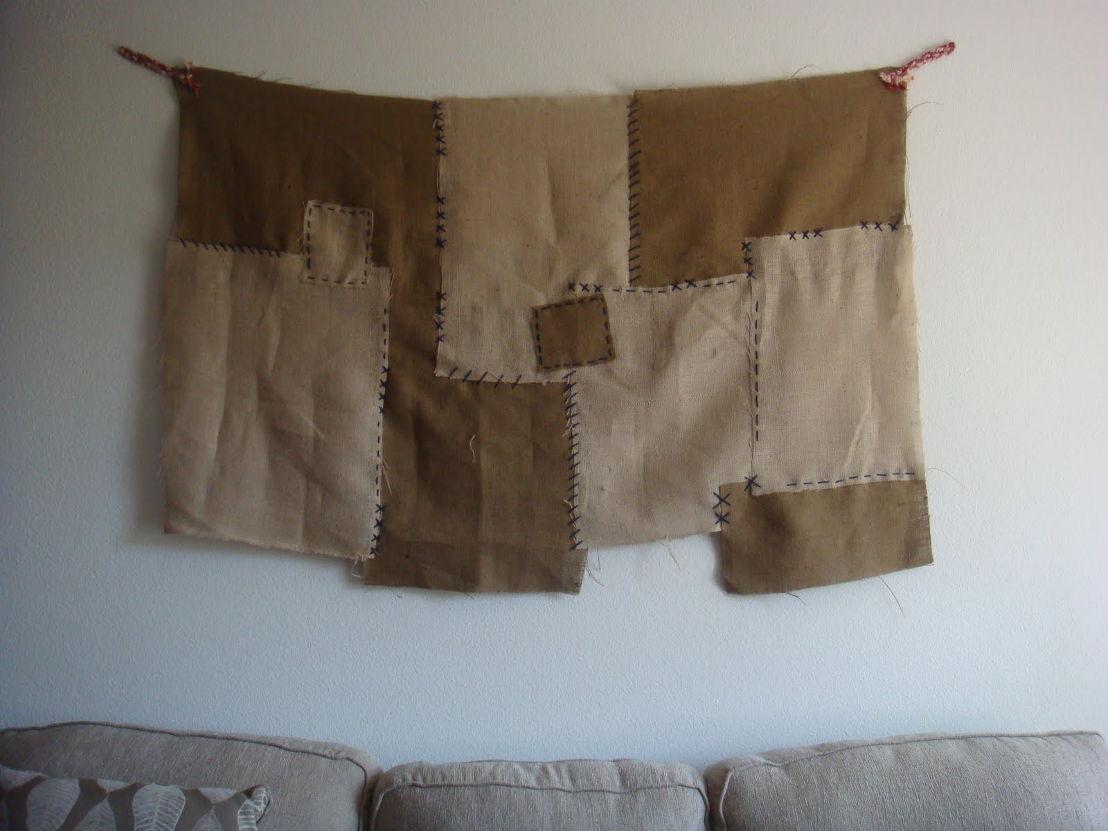 Apartment wall tapestry: wall tapestries society. best etsy wall ...