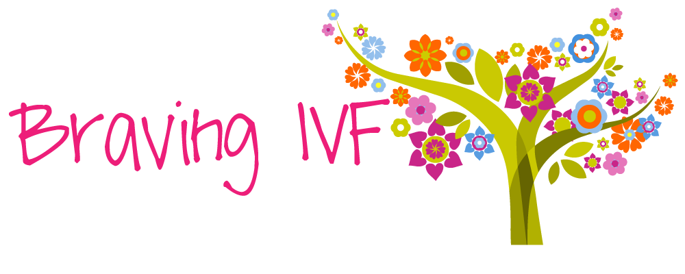 Braving IVF