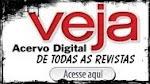 Acervo digital da revista VEJA