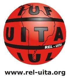 http://3.bp.blogspot.com/_sWDHVTx57uQ/S4bv58d3hYI/AAAAAAAACeE/Fp88cLk-w74/s400/Logo+UIta+ridotta.jpg