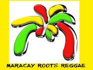 reggae-toques-musica urbana-