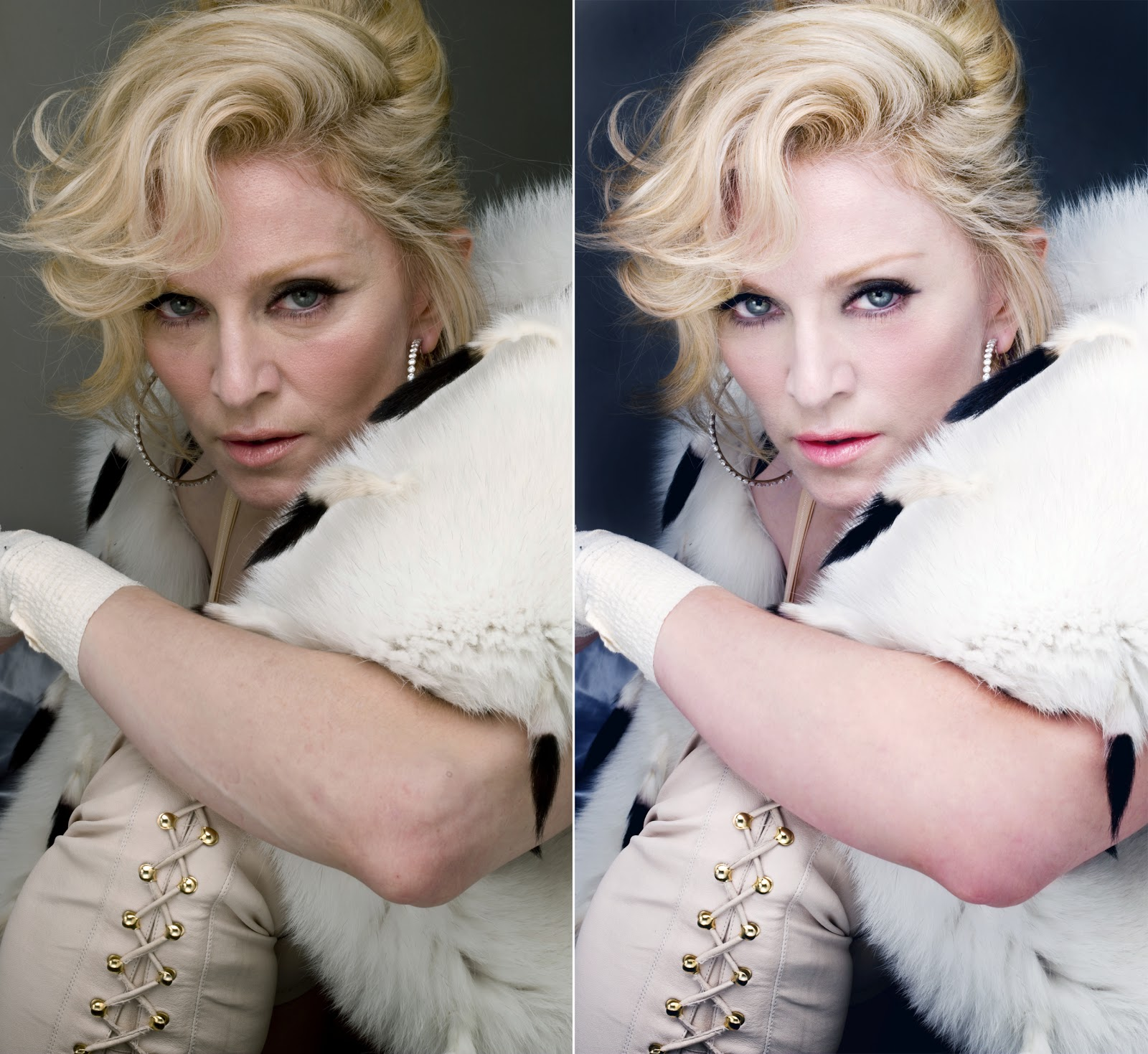 http://3.bp.blogspot.com/_sWRNg-HRmEM/TSDdjpSb1aI/AAAAAAAAAdw/S4spU7kznyc/s1600/2008+-+Madonna+by+Steven+Klein+Outtake+-+00104+c%25C3%25B3pia.jpg