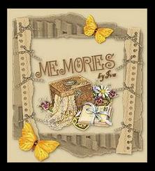 Riferimenti vari a svariati ricordi
