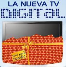 Campaña TVD