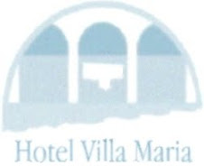 Hotel Villa Maria Monticchio Laghi Rionero in V. 0972/731025