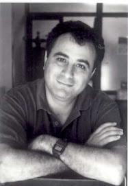 """Questo blog è dedicato a lui...""""Uno dei figli di Rionero"""""""