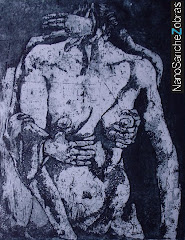 Erotismo gratuito II