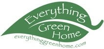 EverythingGreenHome.com
