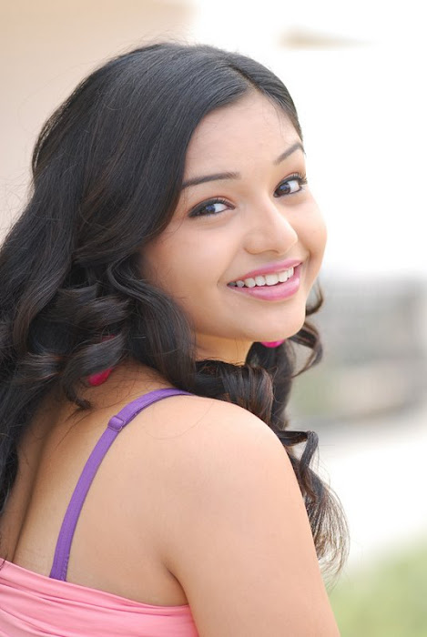 young teen yamini st hot images