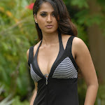 Anushka Hot Pictures