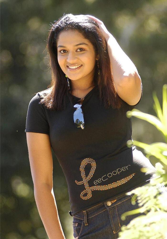 Kartika Hot mallu masala new actress south india