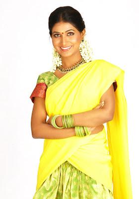 masala mallu hot actress priyamohan hot stills pics images