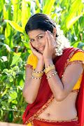 Yamini Sharma (Tamil Hot Actress Biography Hot Photos Videos Wallpapers 2011 .