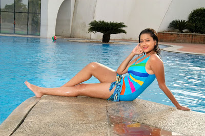 madalasa sharma bikini or swim suit act very actress pics