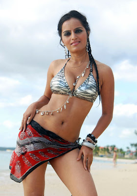 hottest bikini exposing on tamil movies by thaji karaya in kadha express a hot tamil film