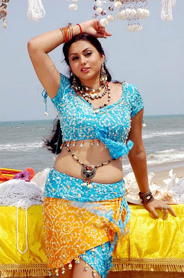 hottest latest hot images of namitha from jagan mohini very hot stills