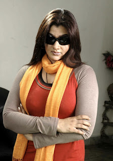 aarthi agarwal hot exposing spicy still